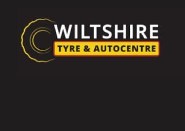 Wiltshire-Tyres.jpg