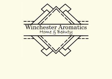 Winchester-Aromatics-LS-Logo
