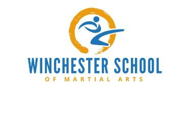 Winchester-Martial-Arts-LS-Logo.jpg
