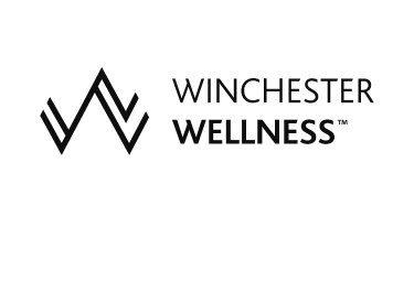 Winchester-Wellness-LS-Logo.jpg