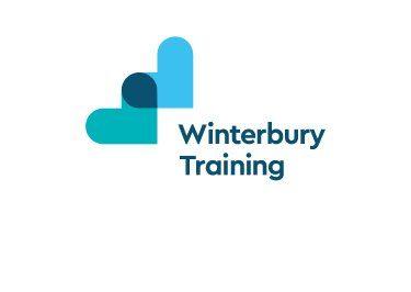 Winterbury-Training-LS-Logo.jpg