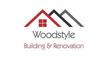 Woodstyle-LS-Logo.jpg