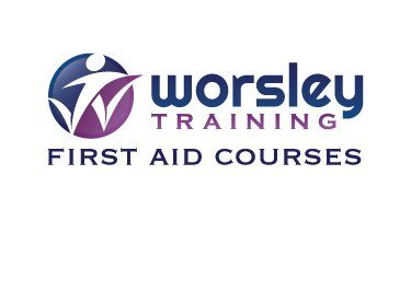 Worseley-Training-LS-Logo.jpg