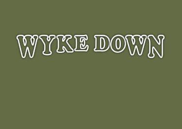 Wyke-Down.jpg