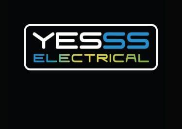 Yess-Electrical.jpg