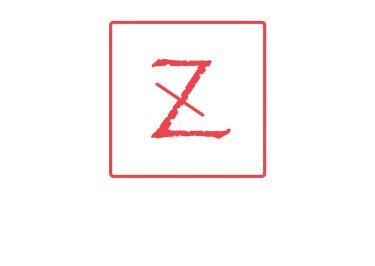Z-LS-Logo.jpg