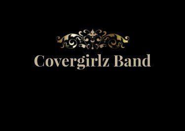 cover-girls.jpg