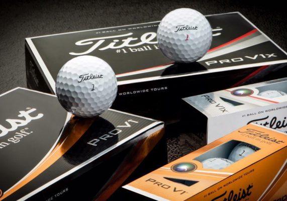 Tidworth Garrison Golf Club C3