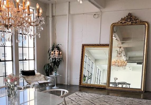 Luxury Loft C4