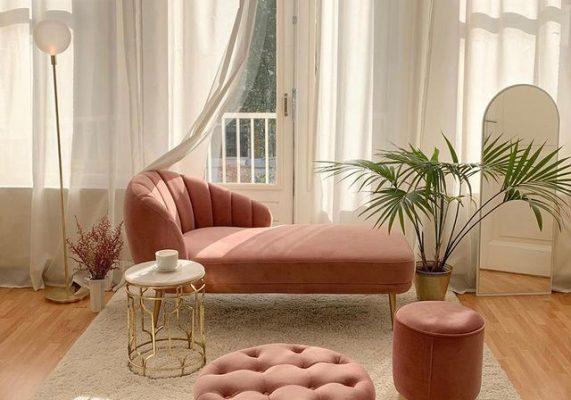 Luxury Loft C2