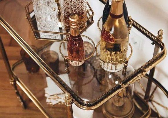 Luxury Loft C1