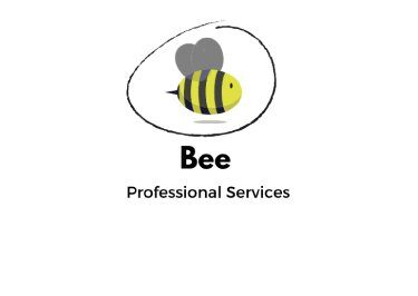 use-bee-1.jpg